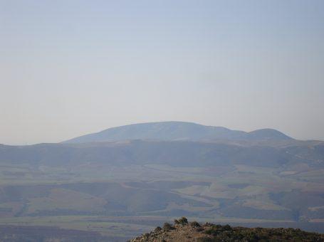 Όρος Κατσίκα