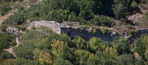 Κάστρο Νεπώσι
